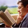 Luyện đọc với chủ đề nhà cửa