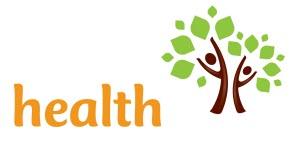 Unit 15: Health