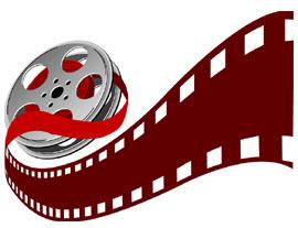 Unit 9 - Movies