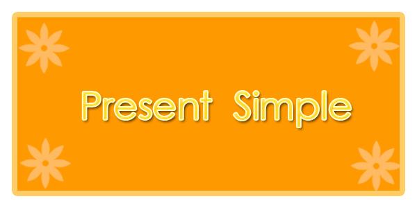 Unit 5: Present Simple - to be (Thì hiện tại đơn của động từ to be)