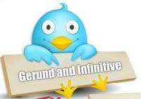 Unit 30: Gerunds and Infinitives