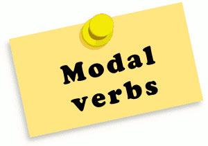 Unit 7: Modal verbs 1 (Động từ khuyết thiếu 1)