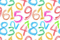 Unit 24: Quantifiers (Lượng từ)