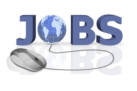 Unit 6: Jobs