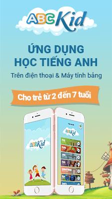 www.abckid.vn